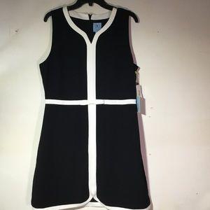 ceCe dress /A02